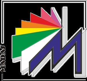 logo_madas